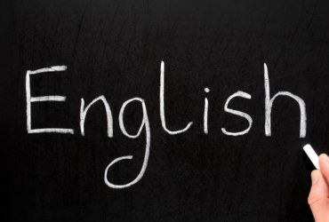 12 Basic English Grammar Rules and Tips You Absolutely Need to Know