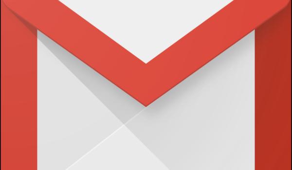 G-mail account