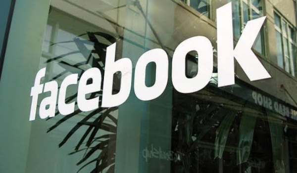 Facebook has filed a case in Bangladesh to recover the domain